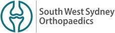SouthWest Sydney Orthopaedics